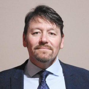 Michael Hovane