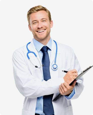 medical-team-1.jpg