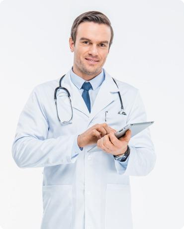 medical-team-3.jpg
