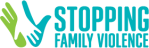 Stopping Family Violence